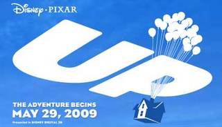 movie20080801_PixarUpTeaser_0.jpg
