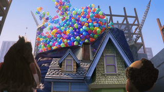 movie20090204_PixarUP-TVspot_1.jpg