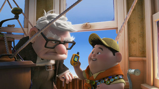 movie20090204_PixarUP-TVspot_5.jpg