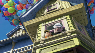 movie20090204_PixarUP-TVspot_6.jpg